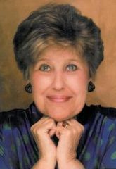a biography of erma louise bombeck an american humorist Erma bombeck is credited as humorist, newspaper columns, best-seller erma louise bombeck, born erma fiste was an american humorist who achieved great popularity for her newspaper column that described suburban home life.