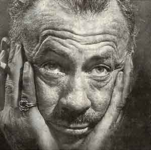 a change from individual thinking to widespread thinking in the grapes of wrath by john steinbeck Prebiotics food science a change from individual thinking to widespread thinking in the grapes of wrath by john steinbeck and technology socrates.