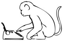 Image Attribution: KaterBegemot http://www.gnu.org/copyleft/fdl.html via Wikimedia commons