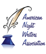 anwa logo