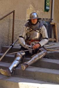 Medieval_armor