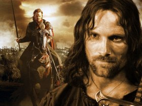 Aragorn-lord-of-the-rings-3605028-1024-768