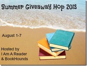 summer 13 giveaway hop[1][1]