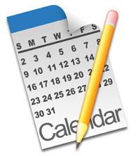 2012_Calendar_Clip_Art_2