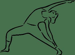 yoga-clipart1
