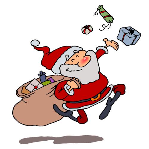 clipart-santa18-santa-claus-clip-art-best-clip-art-blog-p4sfcuo0