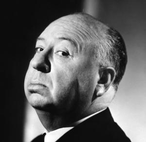 Hitchcock - Master of Suspense