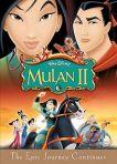 220px-Mulan2DVD