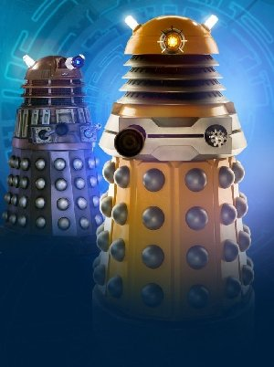 Daleks_2005_and_2010
