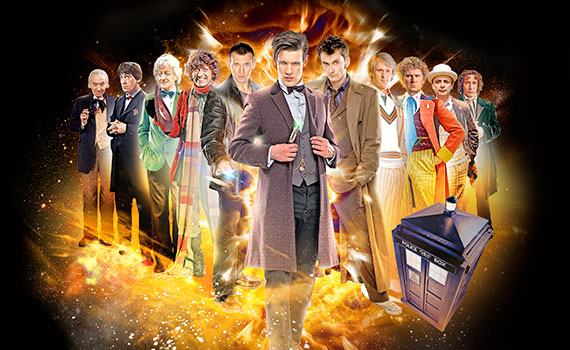 doctor-who-doctors-1-11-50th