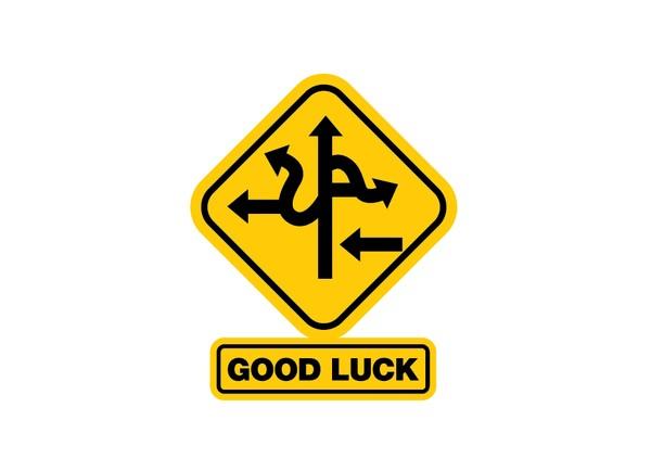 good-luck-street-sign-design-ideas-600x434
