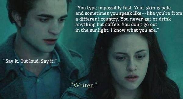 funny-writing-meme-twilight-writer-joke