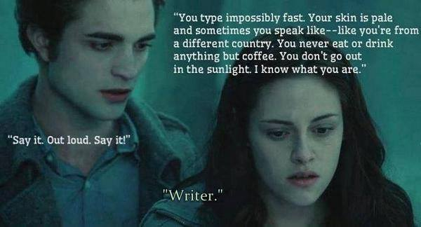funny-writing-meme-twilight-writer-joke