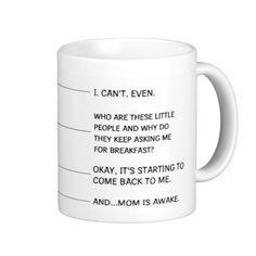 CoffeeMugHumor
