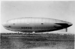 Norge1926CiampinoNorda