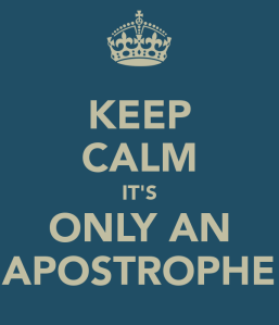 keep-calm-it-s-only-an-apostrophe