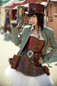 Steampunk_Lady_2_by_Leder_Joe