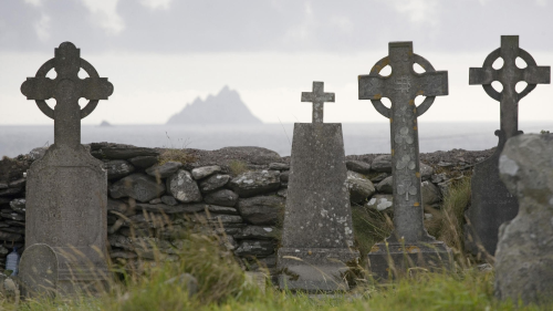 cemetary-ireland