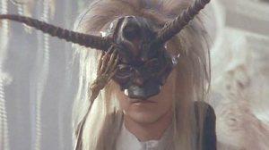 sarah-the-goblin-king-labyrinth-1986-_138679-fli_1372507628