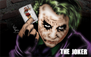 The_Joker_by_DanMed