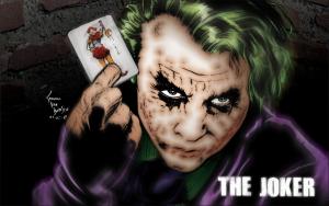 The_Joker_by_DanMed