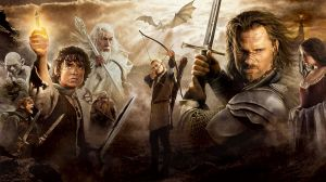 6359333648355712821253840626_lord-of-the-rings-2