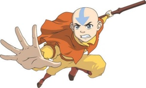 the-last-airbender-aang-the-avatar