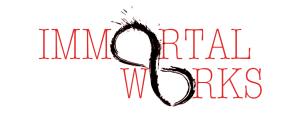 Immortal-works