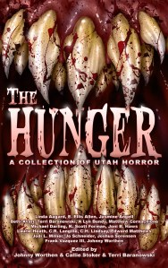The-Hunger-low-res