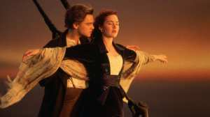 23281UNILAD-imageoptim-gallery-movies-titanic-08