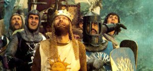 monty-python-and-the-holy-grail_pan_17302
