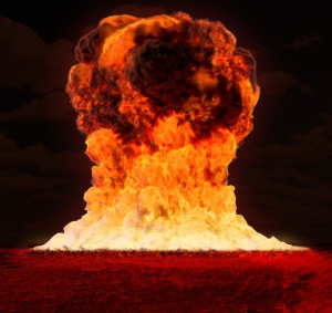 nuclear-2123685_1280